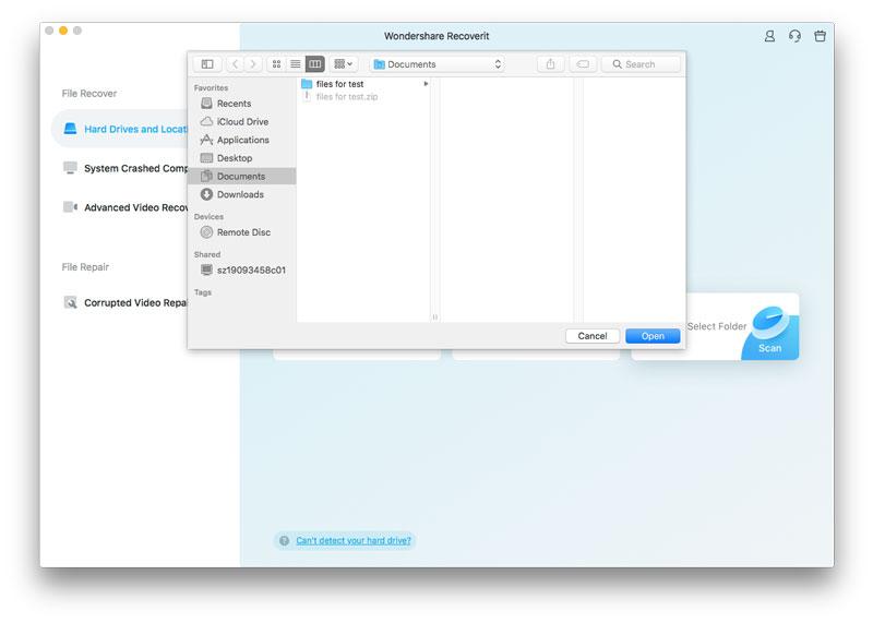 mac-folder-select