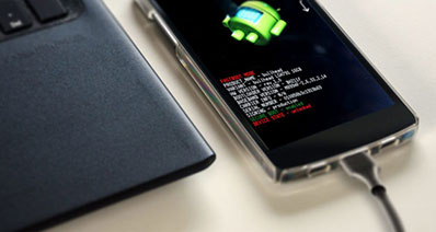 How to Root Samsung with Android KitKat to Lollipop