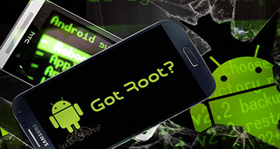 Huawei Root - The Best Solution to Root Any Huawei Device