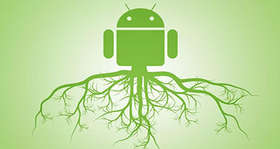 One Click Root APK to Root Android without PC