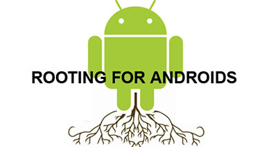Best 5 Ways to Root Android Without Computer