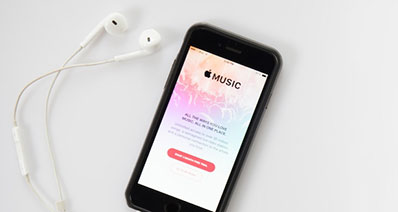 6 Methods to Fix iTunes Error 14 or iPhone Error 14