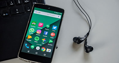 How to Backup Music on Android in 3 Steps