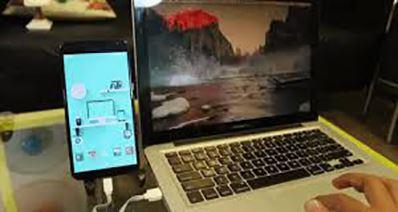 How to Factory Reset iPhone X/8 (Plus)/7 (Plus)/SE/6s (Plus)/6 (Plus)/5s/5c/5/4s