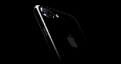 How to Extract Files from iPhone X/8 (Plus)/7 (Plus)/SE/6s(Plus)/6(Plus)/5s/5c/5