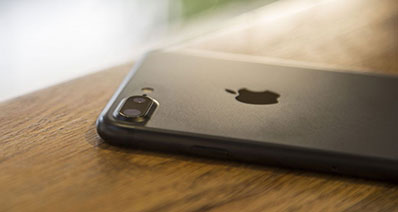 Restore iPhone from Backups without iTunes
