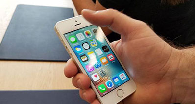 12 Possible Ways to Fix iPhone Overheating Issue