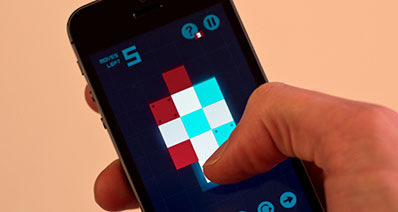 Top 5 Galaxy SIM Unlock Apps