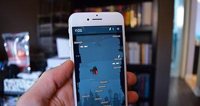 12 Best Android Restart Apps