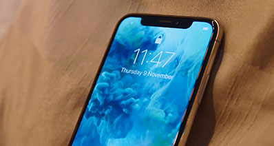 Top 8 iPhone Battery Issues and Troubleshooting
