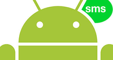 Android SMS Backup: How to Backup Text Messages on Android