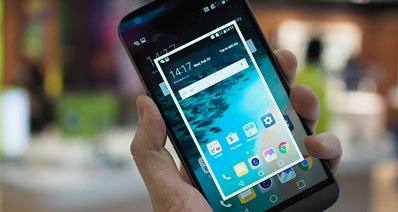 Screenshots Missing? Learn How to Recover/Retrieve Screenshots on Android