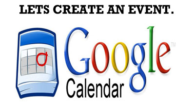 iPhone Google Sync 101: Sync Google Calendar with iPhone
