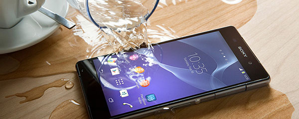 [Solved] How to Recover Data from Android Phone with Broken Screen?