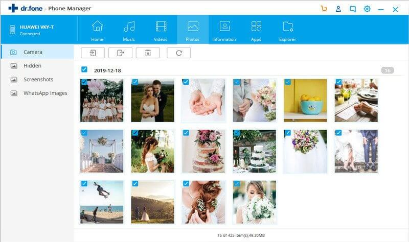 android-transfer-add-file-to-photos-01