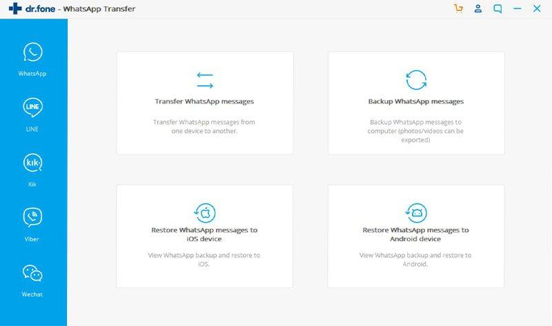 restore-social-app-android-main