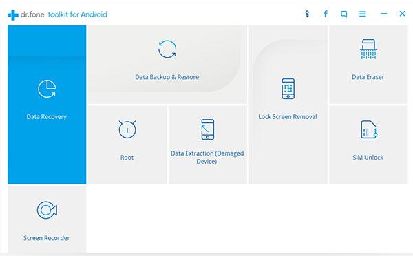 Best Samsung Pattern Unlock Softwares