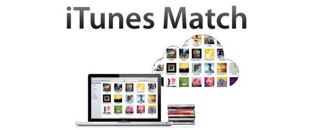 itunes match making duplicates Identifying duplicate values in an excel list kai zhang  this changed the color to all duplicates making it impossible to find when the name was first entered.