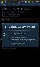 best sim unlock apk android