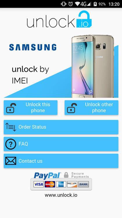 Network unlocker apk download free | Phone Unlock  2019-06-25