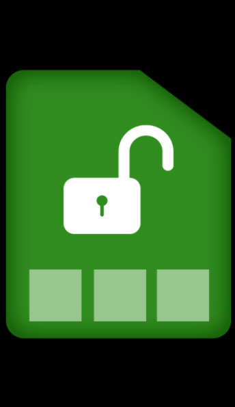 the best android sim unlock apk