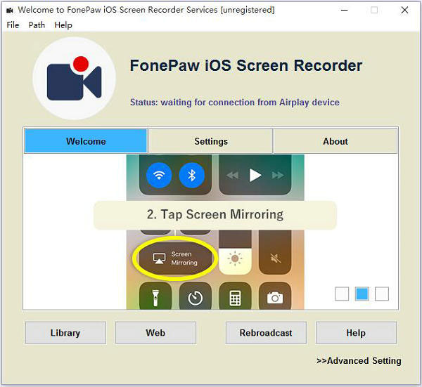 best pc screen recorder
