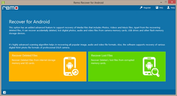 whatsapp data recovery software android