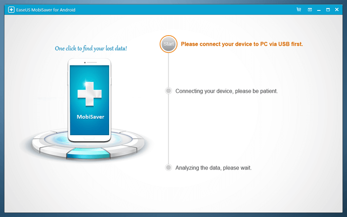 ipad data recovery free