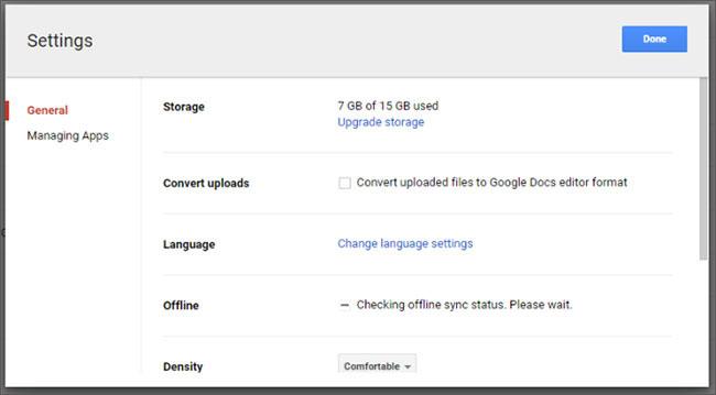 view whatsapp backup from google drive