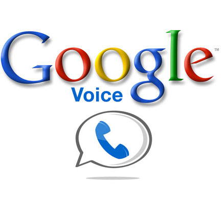 google voice voicemail iphone