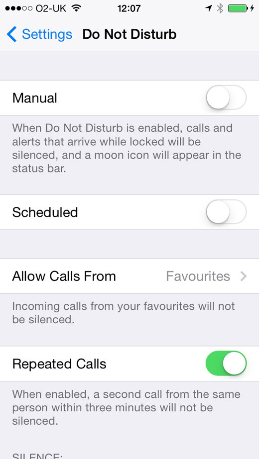 how to send a voicemail on iphone