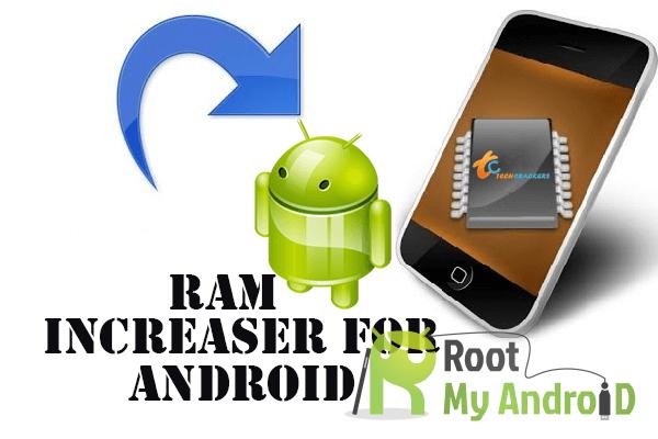 Android - Dropbox