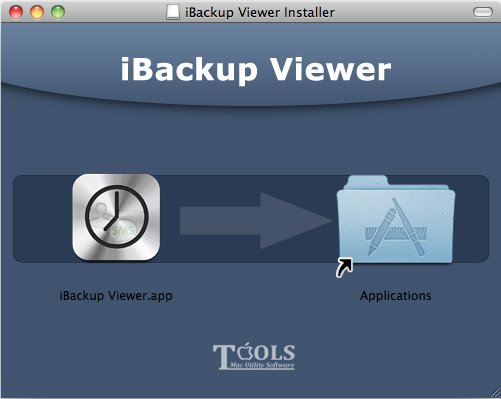 iphone backup extractor torrent