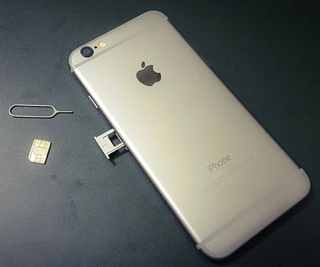 remove iphone sim card everything about iphone sim card you should 7784