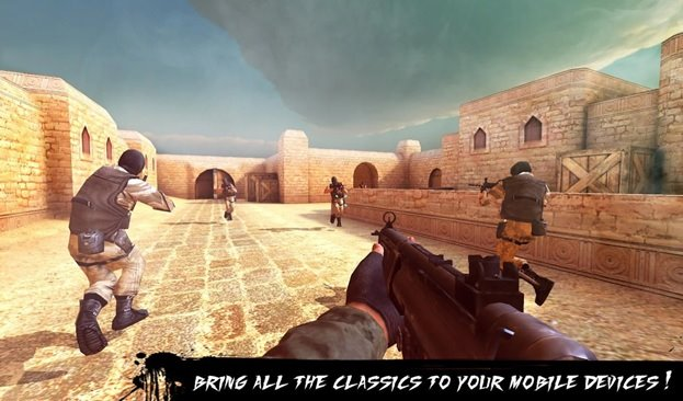 free mature games for android