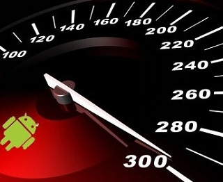 overclocking android