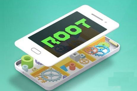 is it possible to recover android photos without root