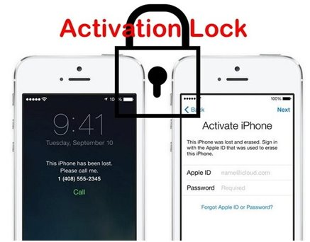 get into a locked iphone 6 steps to do when you found your iphone is stolen or lost 16990