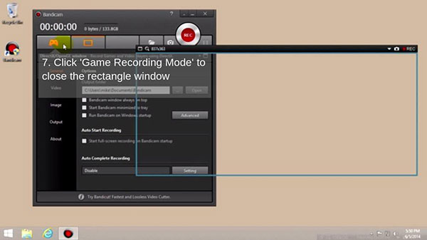 recording software for windows