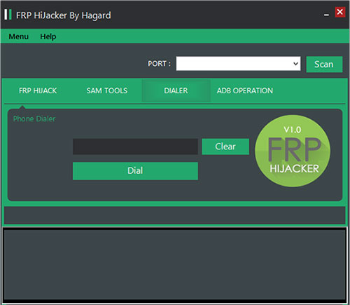 Bypass Google Account - Top 10 Recommended FRP Bypass Tools