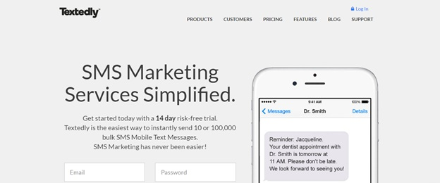 Top 12 Best Mass Text Message Services You Can't Miss