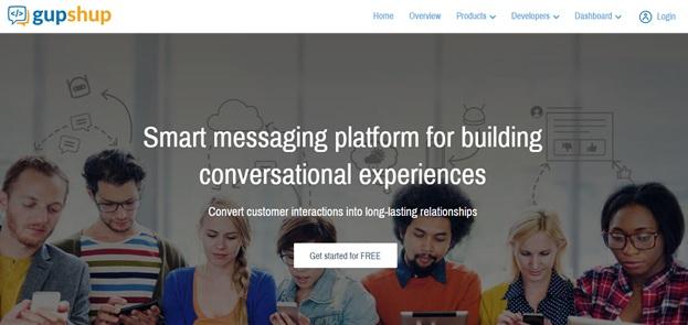 Mass Text Messages Services