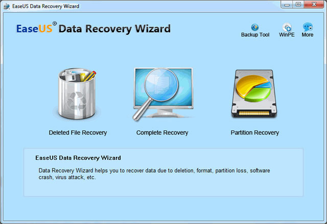 whatsapp data recovery software