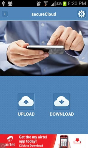 sms backup iphone app