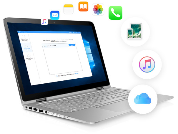 Mac any data recovery review