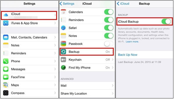 how to transfer whatsapp chats from one phone to another